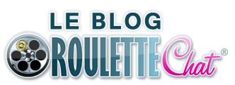 Blog Roulettechat